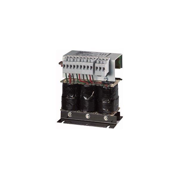 Eaton 200009   GD4-100-BD3