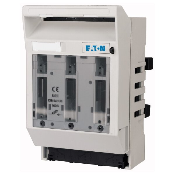 Eaton 224550   GST00-160-40-60-AOU