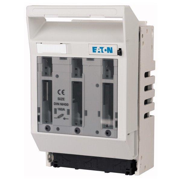 Eaton 149418 | GST00-160-40-60-AOU-F
