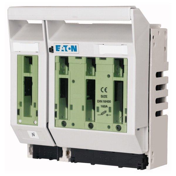 Eaton 119011 | GSTA00-4P