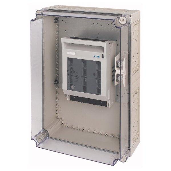 Eaton 090150   GSTA1/I45E