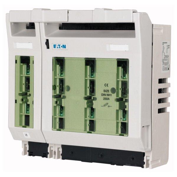 Eaton 119012 | GSTA1-4P