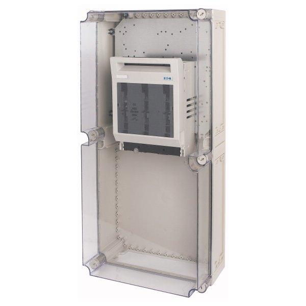 Eaton 017909 | GSTA2/I48