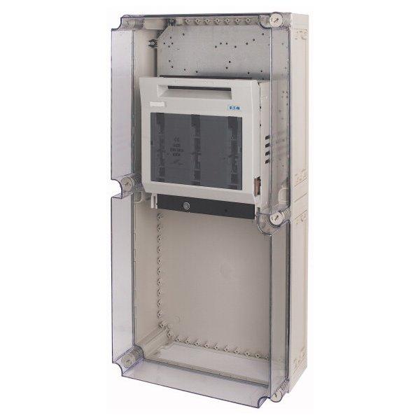 Eaton 020282 | GSTA3/I48