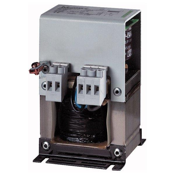 Eaton 200016   GW4-030-BA3