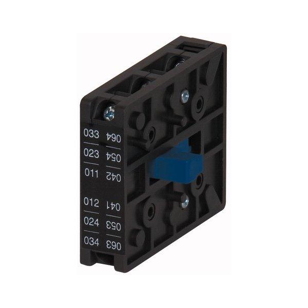 Eaton 280966   HI21-P5-250/315Z