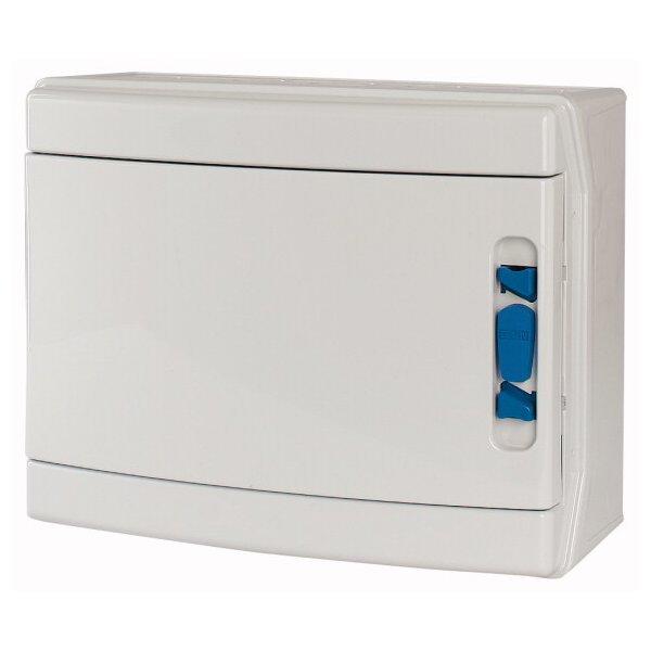 Eaton 174215 | IKA-1/12-SR-UV