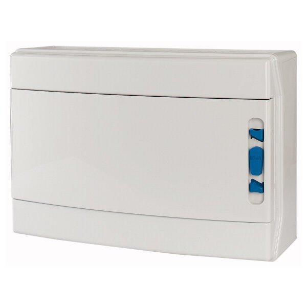 Eaton 174218 | IKA-1/18-SR-UV