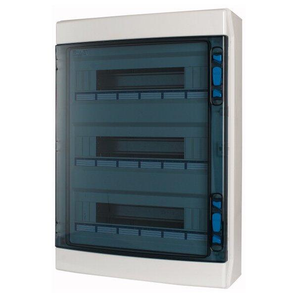 Eaton 174195   IKA-3/54-ST-UV