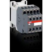 ABB 1SBH101001R2662 | Hilfsschütz 230/50/60