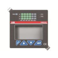 ABB 1SDA063143R0001 | Auslöserdisplay...