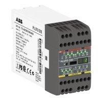 ABB 2TLA020070R6401 | Sicherheits SPS, 24 V DC für...